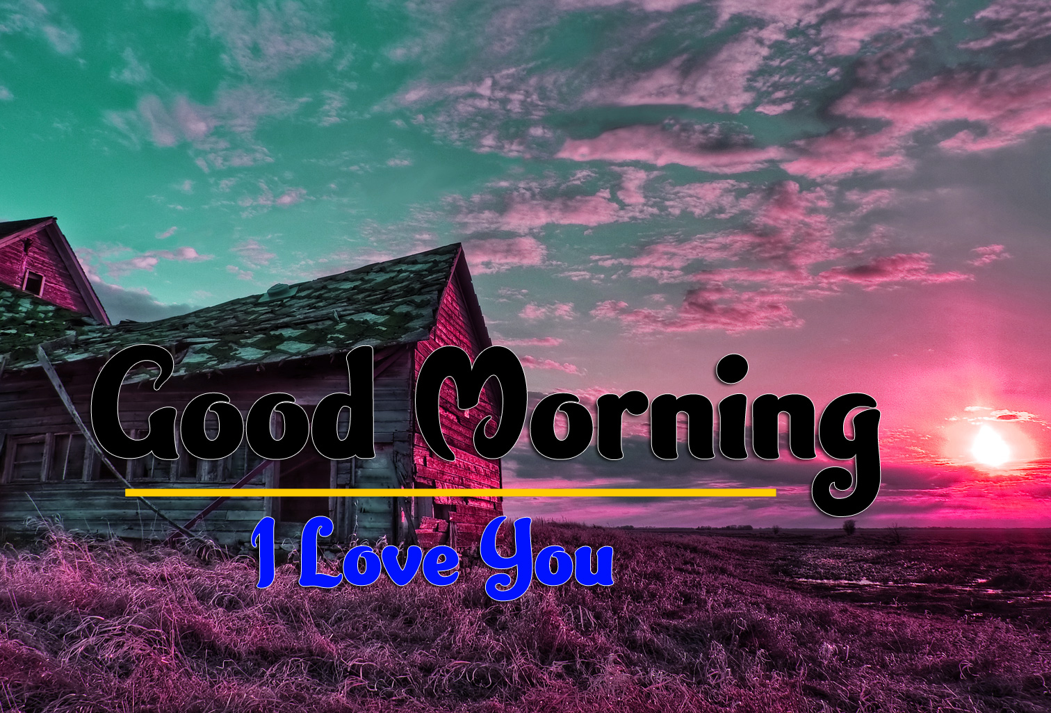 Good Morning Images 1080p Download 6 1