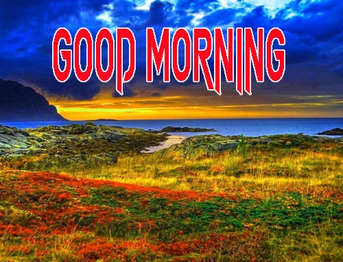 Good Morning Images 1080p Download 8