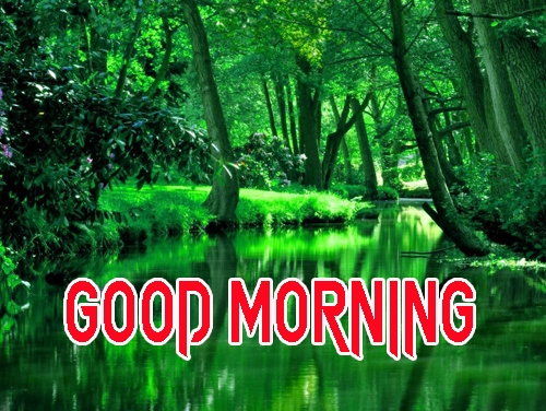 Good Morning Images 1080p Download 9