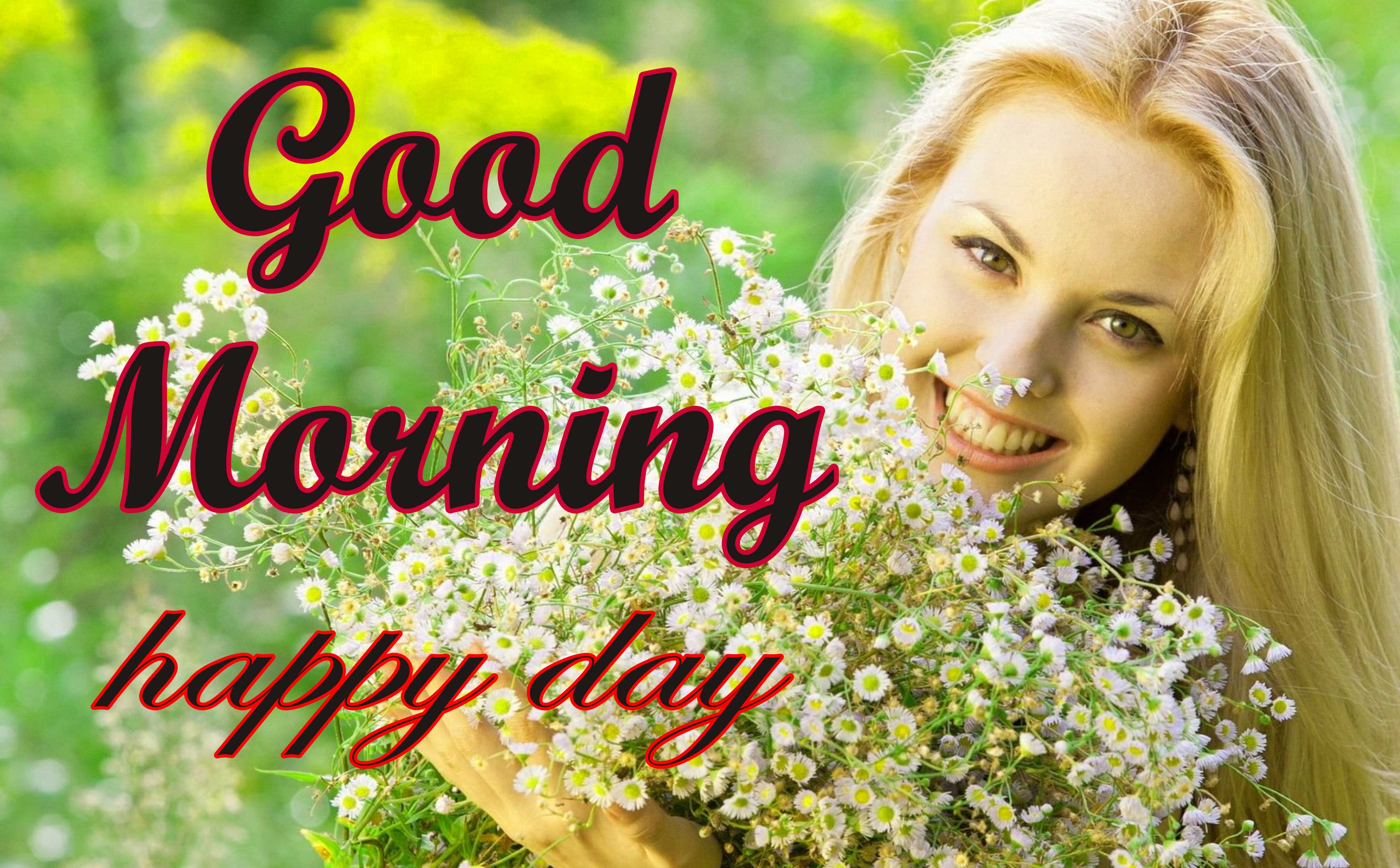 Good Morning Wallpaper Pics For Lover Download 10