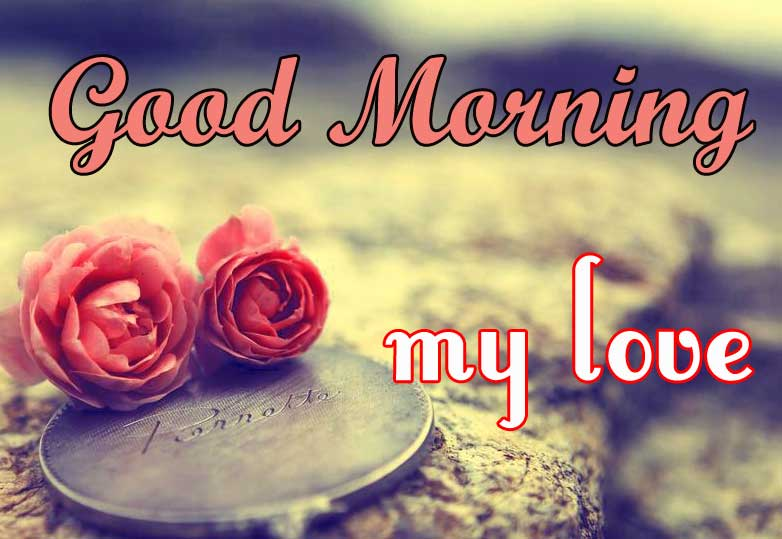 Good Morning Wallpaper Pics For Lover Download 13