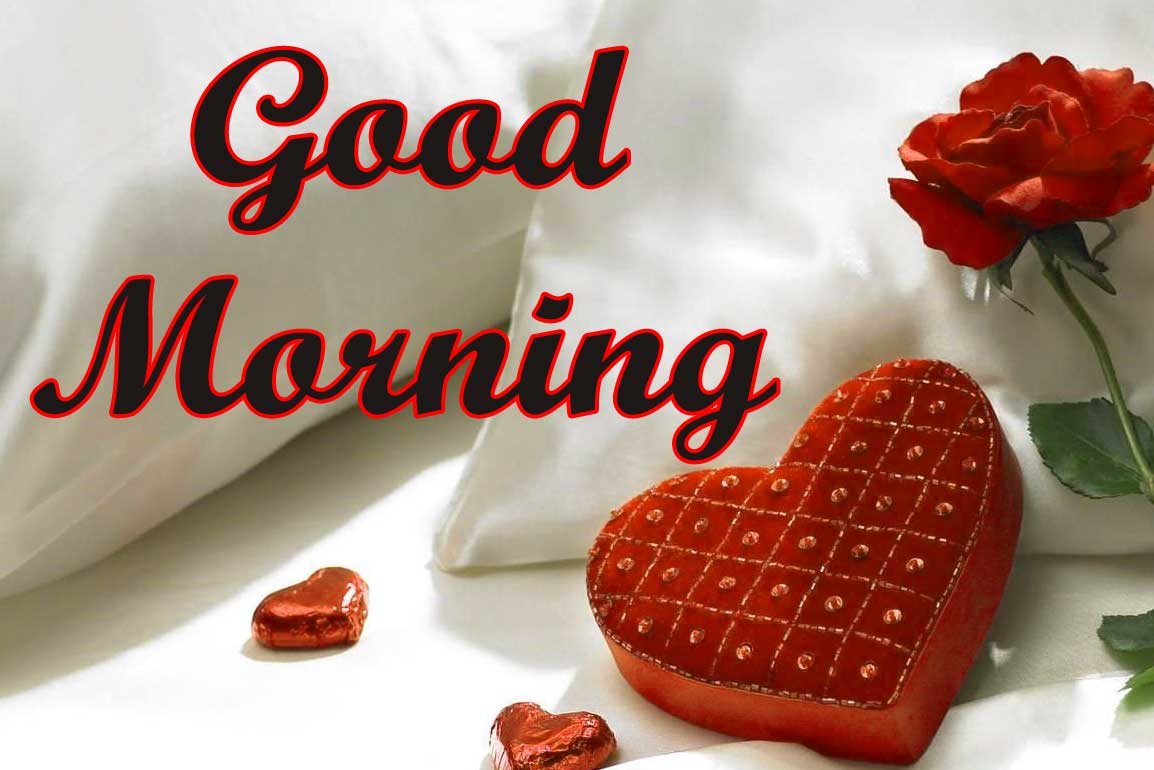 Good Morning Wallpaper Pics For Lover Download 14
