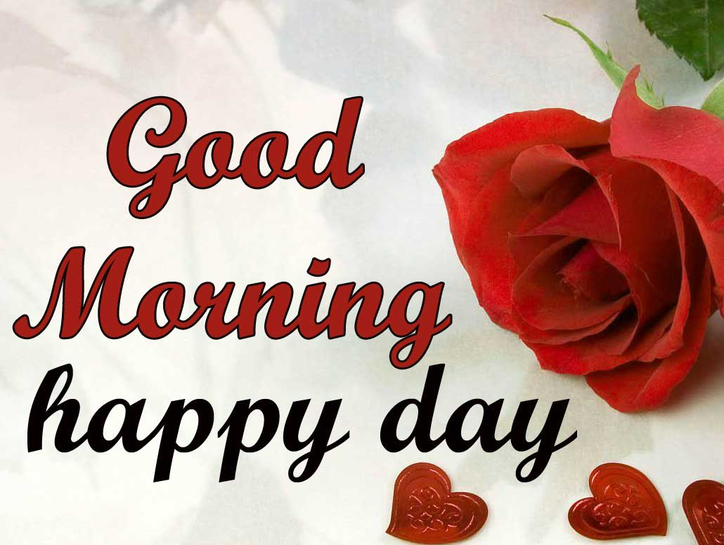 Good Morning Wallpaper Pics For Lover Download 17