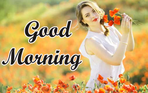 Good Morning Wallpaper Pics For Lover Download 18