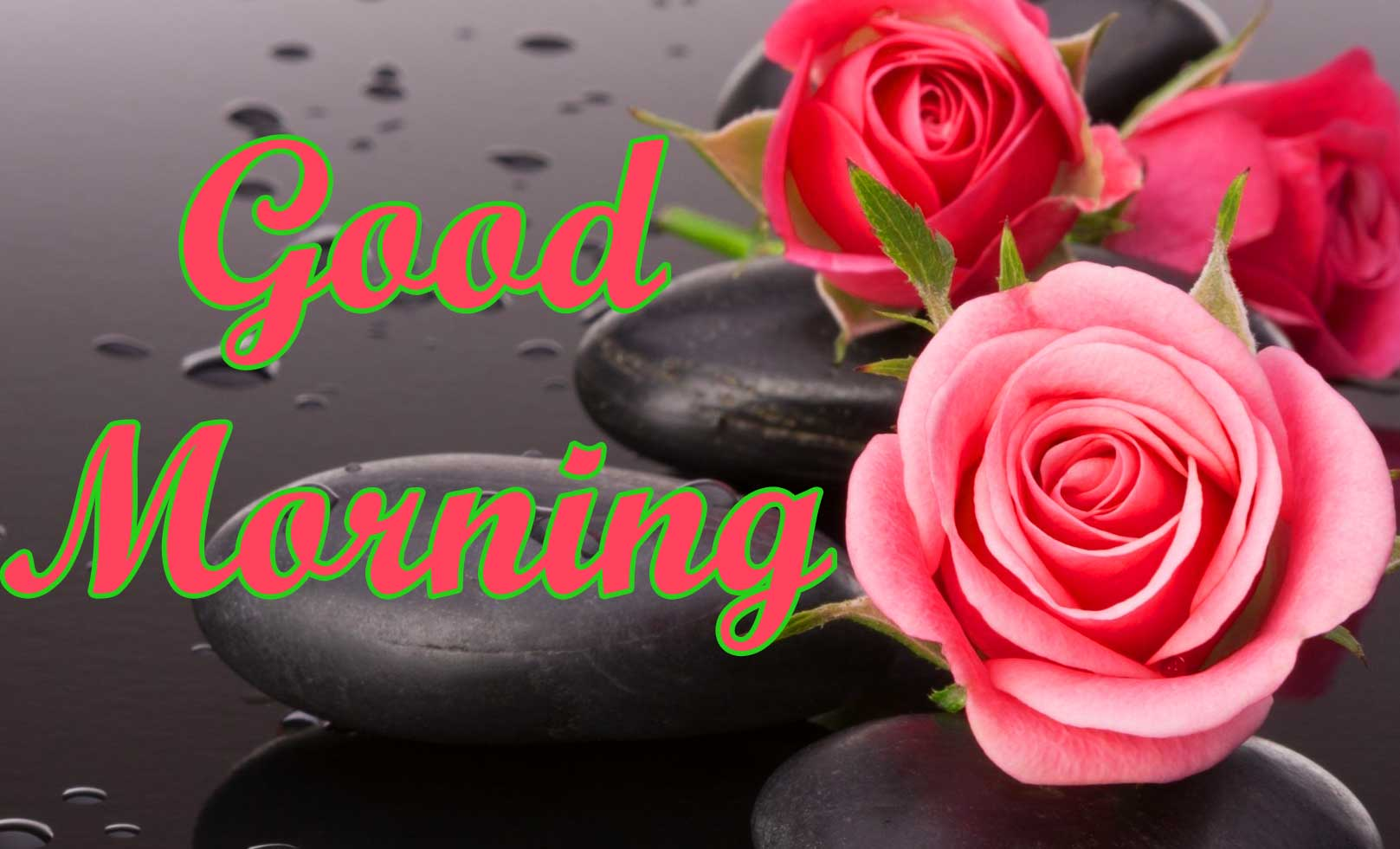 Good Morning Wallpaper Pics For Lover Download 6