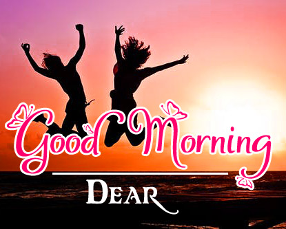 Happy Good Morning Images 11
