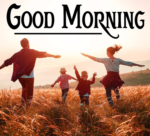 Happy Good Morning Images 2