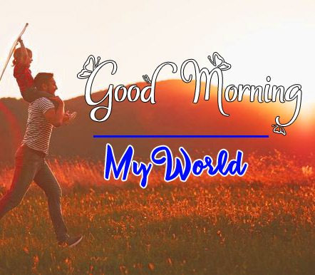 Happy Good Morning Images 3