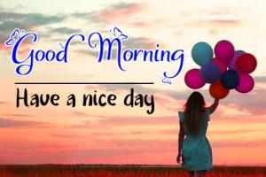 Happy Good Morning Images 4