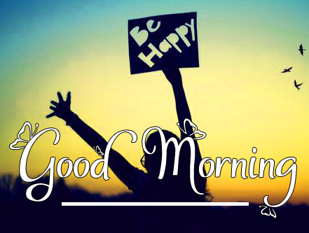 Happy Good Morning Images 8