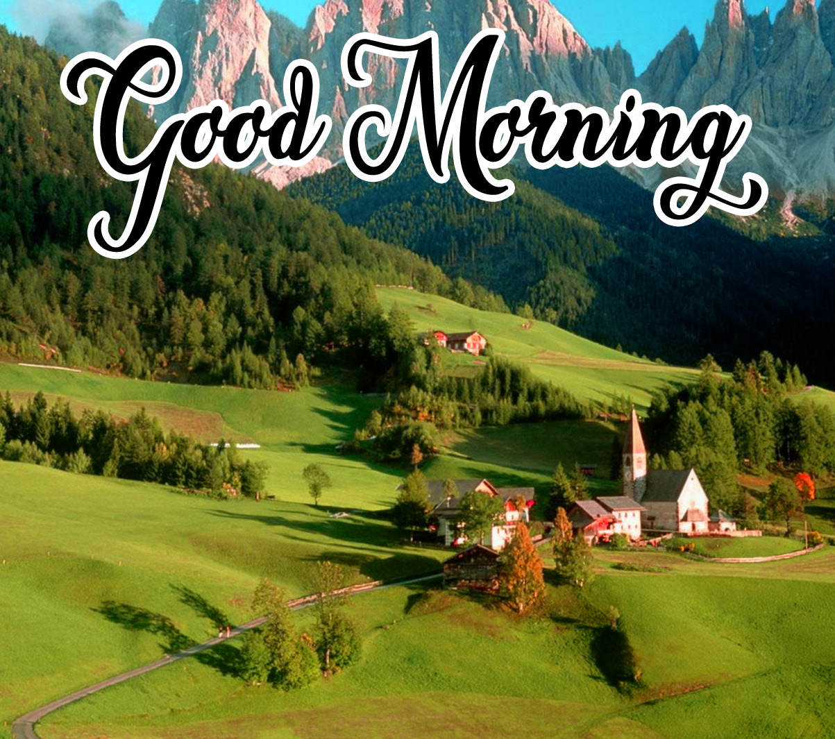 High Quality Good Morning Pics Download 13
