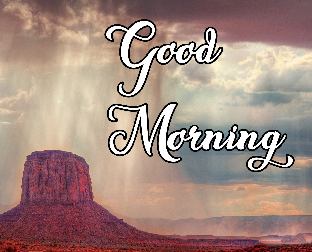 High Quality Good Morning Pics Download 14