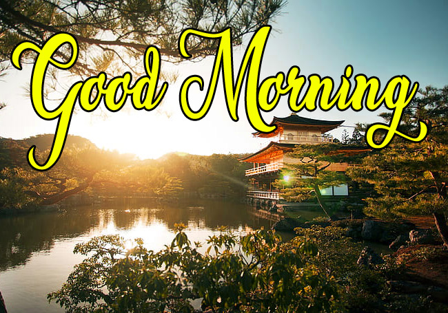 High Quality Good Morning Pics Download 6