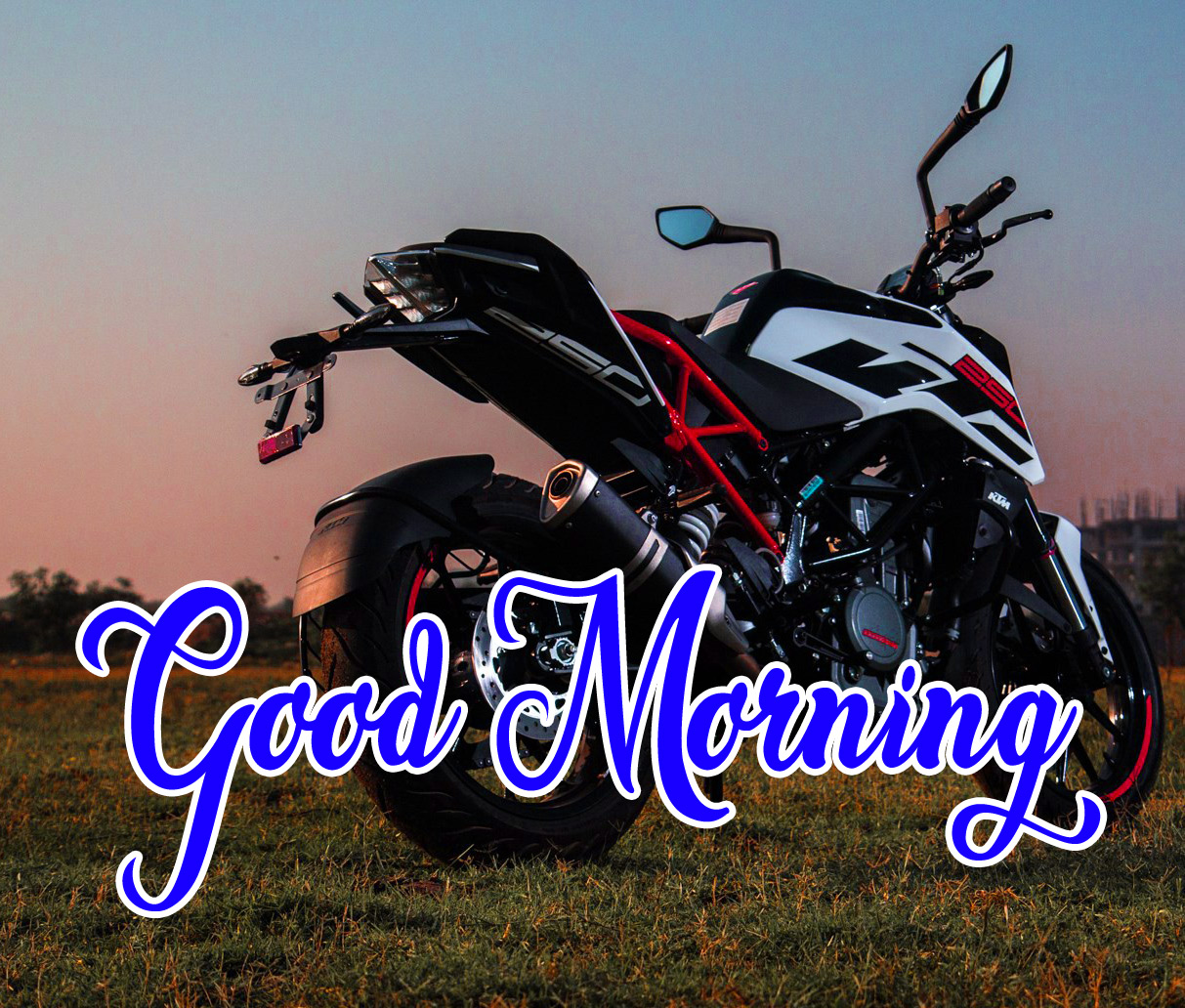 High Quality Good Morning Pics Download 8
