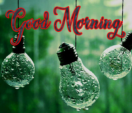 High Quality Good Morning Pics Download 9