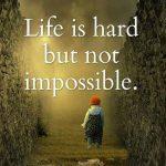 Hindi Life Quotes Status Whatsapp DP Images 12