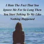 Hindi Life Quotes Status Whatsapp DP Images 4