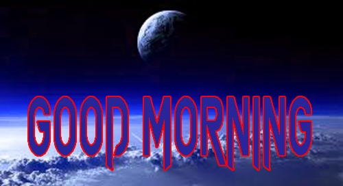 Latest Free Latest Good Morning Images Pics Download