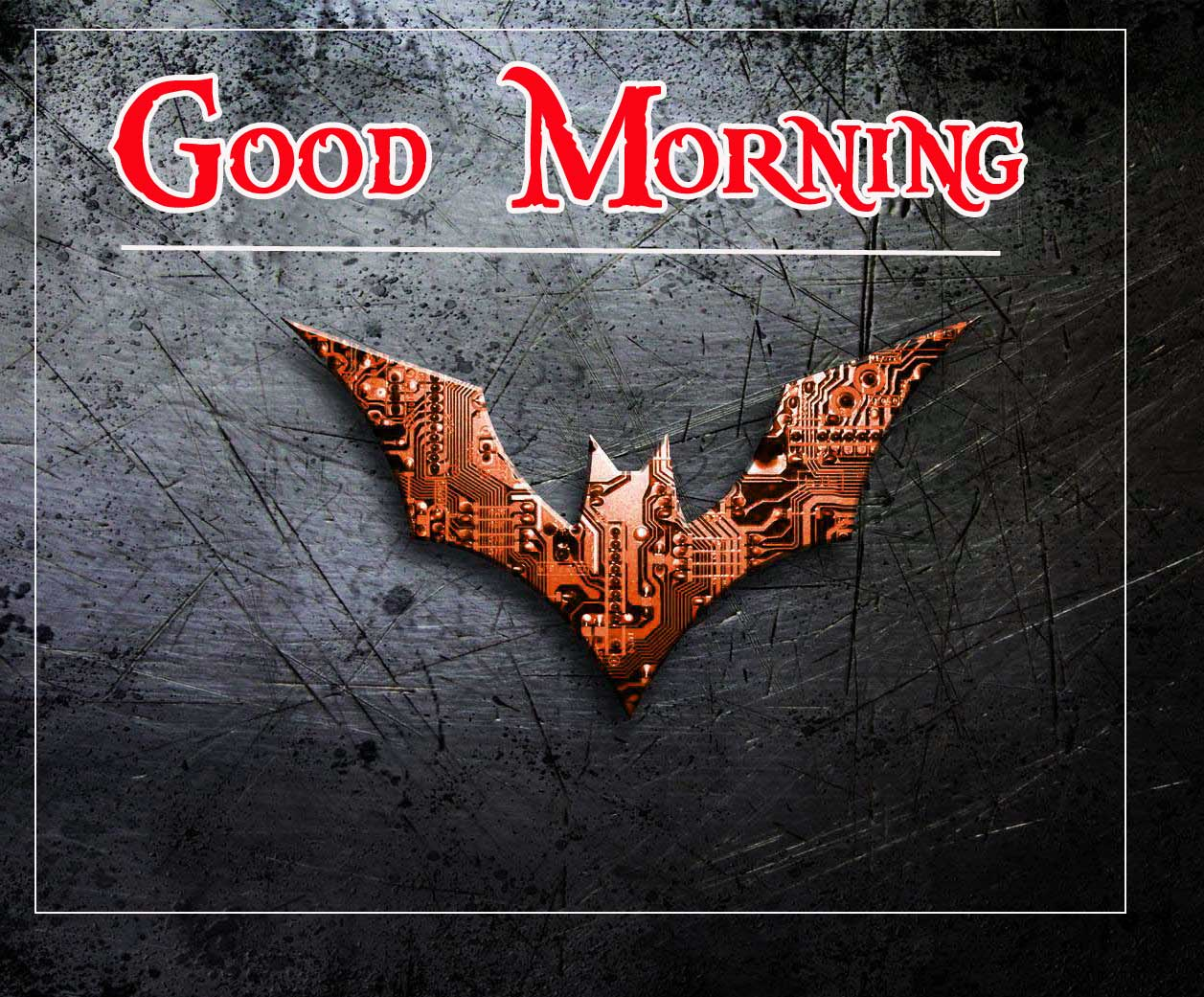Logo Good Morning Wishes Pics Download