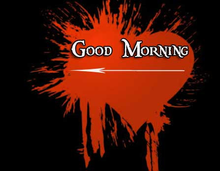 Logo Good Morning Wishes Wallpaper Download