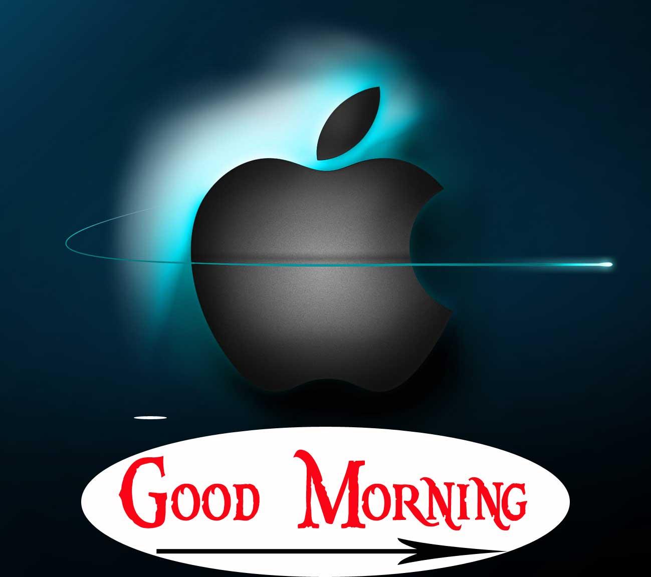 Logo Good Morning Wishes