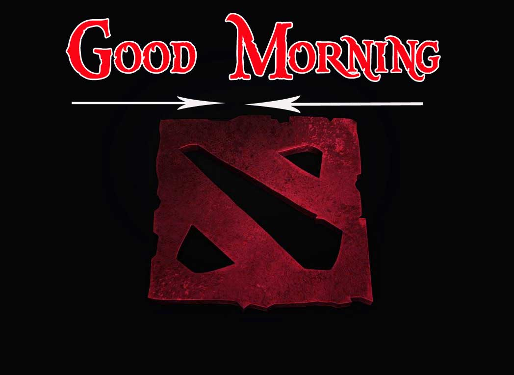 New Logo Good Morning Wishes Pics Images for Whatsapp