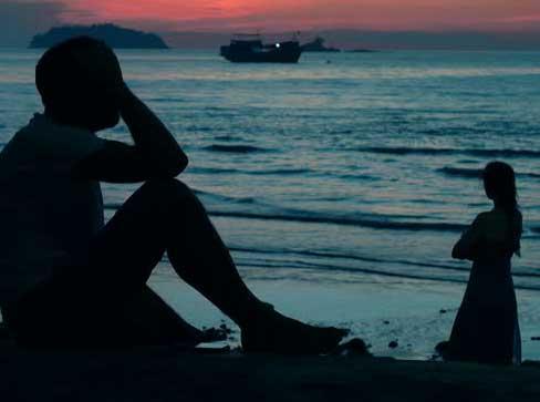 Sad Images 3