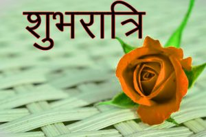 Shubh Ratri Images 87
