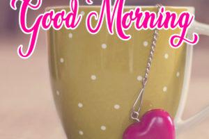 good morning Wallapper 15
