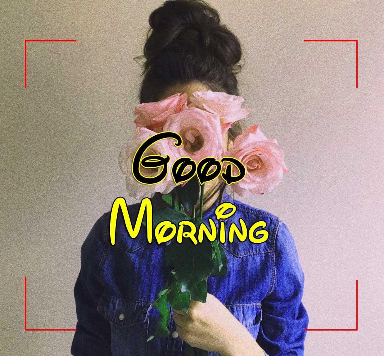 Beautiful Good Morning Download Photo