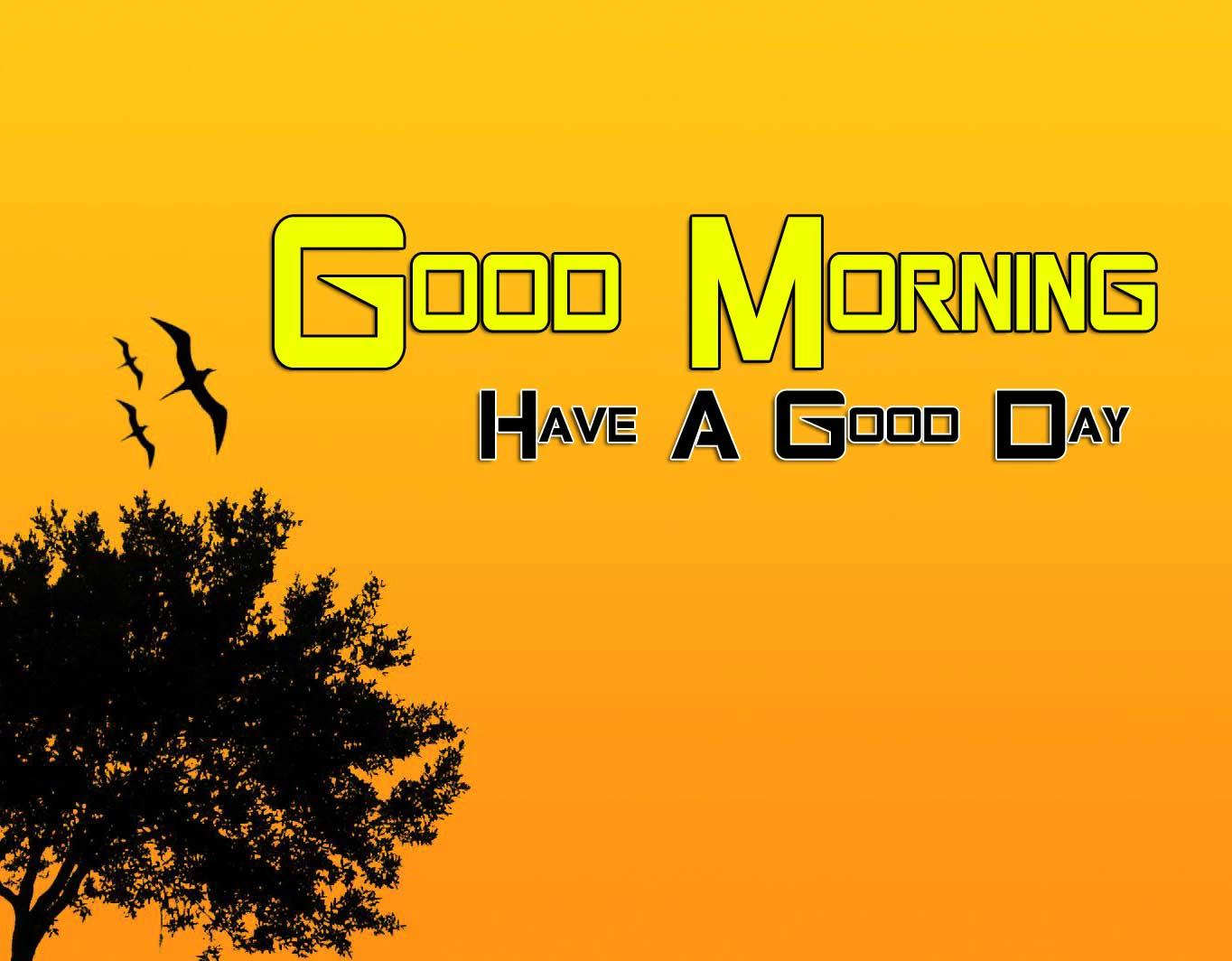 Beautiful Good Morning Download Wallpaper