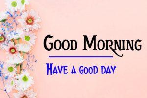 Beautiful Good Morning Images 105 1