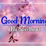 Flower Good morning Images 28