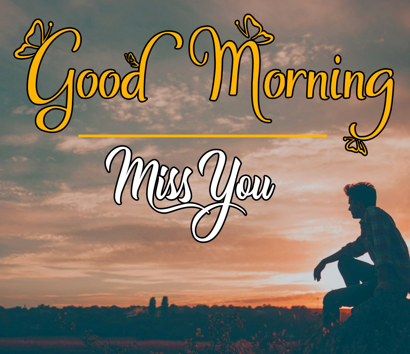 Free Beautiful Good Morning Images 5
