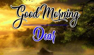 Free Good Morning Photo Images