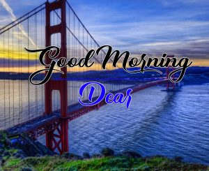Free Good Morning Pics Images