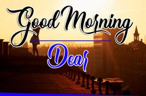 Free Good Morning Pictures Images