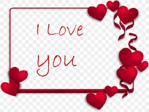 Free I love you Pics Download