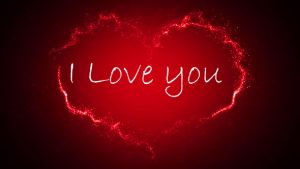Free Sweet I love you Pics Download