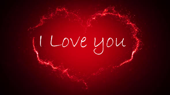 256+ I love you Images Pictures Wallpaper HD Download