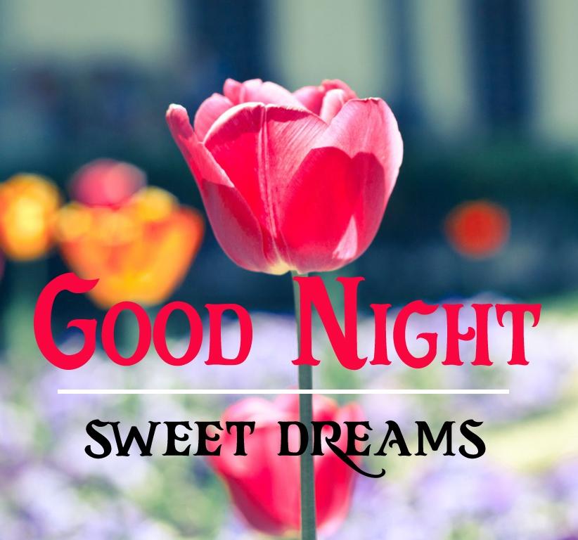 Free good night Images 10