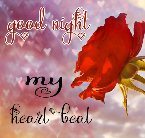 Free good night Images 100