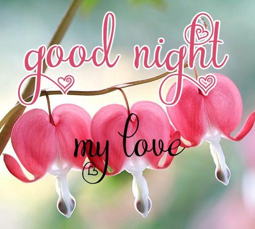 Free good night Images 103