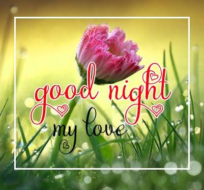 Free good night Images 107