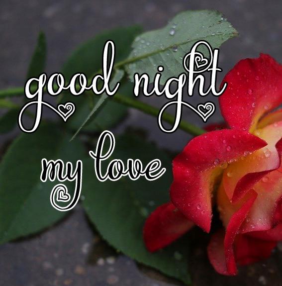 Free good night Images 109