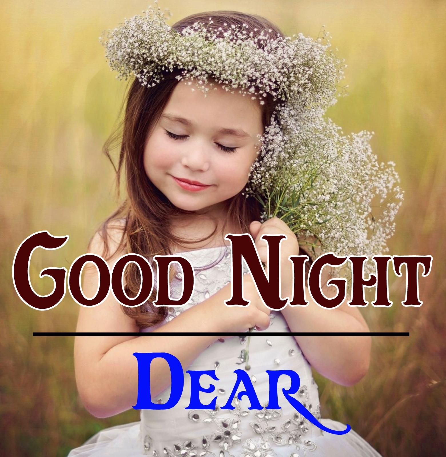 Free good night Images 11