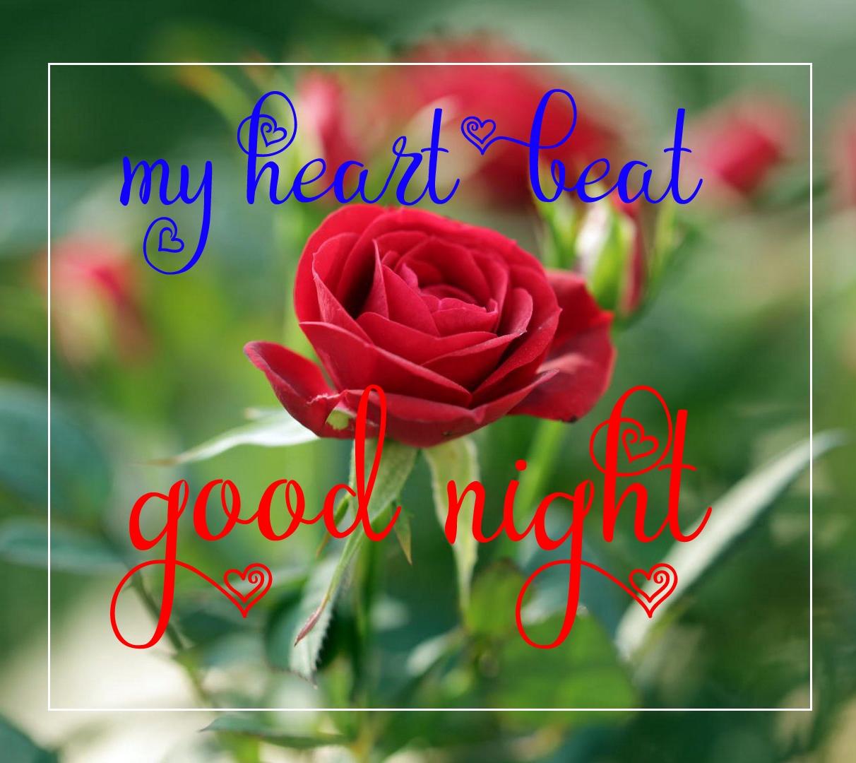 Free good night Images 110