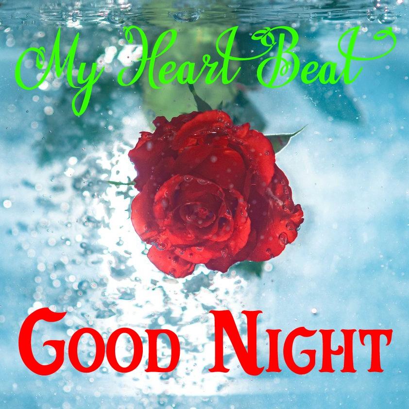 Free good night Images 14