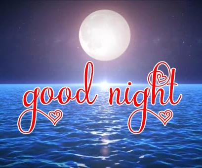 Free good night Images 17