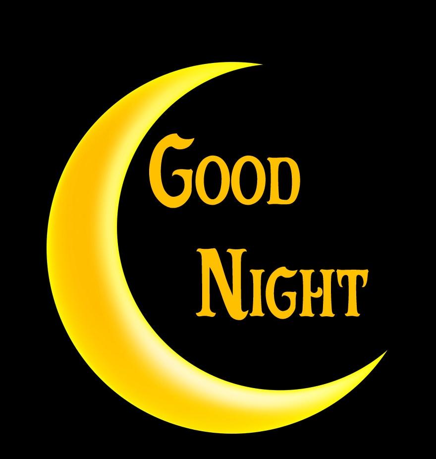 Free good night Images 2
